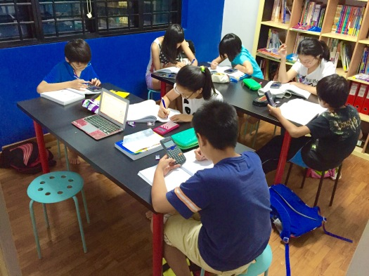 Singapore Maths Tuition Centre punggol sengkang tutor english maths science secondary primary tuition centre edukate small group add maths e maths gee o level tuition sec1 sec2 sec3 sec4 express Maths tutorial classes enrichment edukate singapore tuition tampines4
