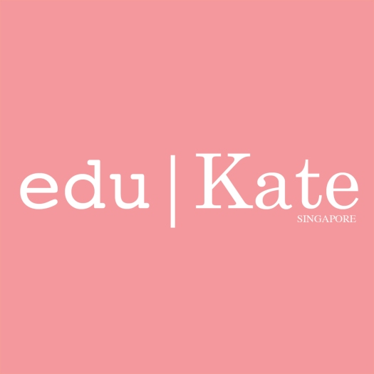 ACJC tutor eduKate Tuition Centre Singapore Punggol Prive Tampines Pink Tutorial Top tutor RJC MOE SEAB PSLE Syllabus 2015 GCE O' levels English Maths and Science IB IP Programme Marina Bay UWCSEA
