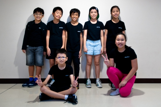 Singapore Maths Tuition Centre punggol sengkang tutor english maths science secondary primary tuition centre edukate small group add maths e maths gee o level tuition sec1 sec2 sec3 sec4 express Maths tutorial classes enrichment_BK10783