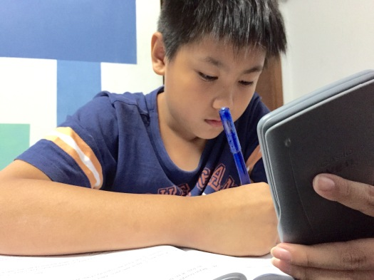 Singapore Maths Tuition Centre punggol sengkang tutor english maths science secondary primary tuition centre edukate small group add maths e maths gee o level tuition sec1 sec2 sec3 sec4 express Maths tutorial classes enrichment edukate singapore tuition centre 1001