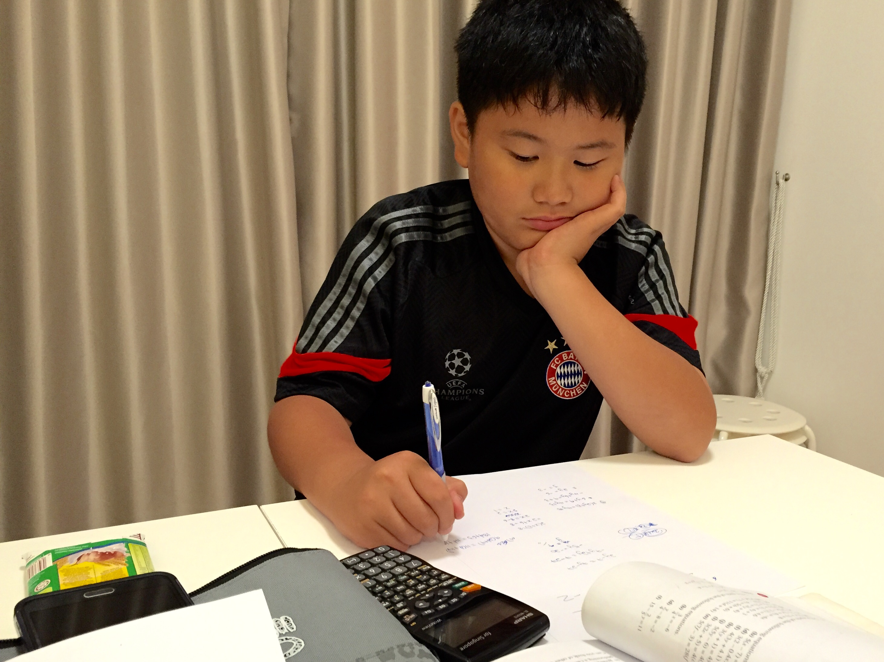 tuition assignments Register as a home tutor with us and receive notifications for tuition assignments singapore, it takes less than 5 minutes to register as a home tutor.