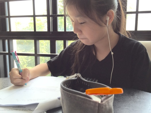 Secondary Mathematics O levels at eduKate SG Tuition Centre