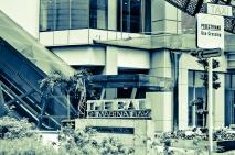 eduKate Tuition Centre Singapore Marina Bay The Sail Condo MOE SEAB PSLE Syllabus 2015 GCE O' levels English Maths and Science
