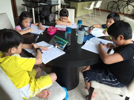 Singapore Maths Tuition Centre punggol sengkang tutor english maths science secondary primary tuition centre edukate small group add maths e maths gee o level tuition sec1 sec2 sec3 sec4 express Maths tutorial classes enrichment eduKateSG Tampines