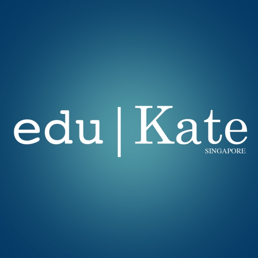 eduKate Yishun Tuition Centre for Primary Mathematics. Prii 1 2 3 4 5 6 PSLE Maths Tuition Small Group Tutor #singaporetuitioncentre #sgtutor #sg #edukatesg #followedukate #bestsingaporetuitioncentre Singapore Punggol Tuition Centre English Math Science Tutor Small Group Pri Sec Primary Secondary Add Math E Math Physics Science Classes Enrichment program Good Tuition Centre #singaporetuitioncentre #sgtutor #sg #edukatesg #followedukate #bestsingaporetuitioncentre Singapore Punggol Tuition Centre English Math Science Tutor Small Group Pri Sec Primary Secondary Add Math E Math Physics Science Classes Enrichment program Good Tuition Centre Punggol Tutor English and Mathematics tuition in PSLE