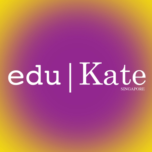 Small Group eduKate Yishun Tuition Centre for Primary Mathematics. Prii 1 2 3 4 5 6 PSLE Maths Tuition Small Group Tutor #singaporetuitioncentre #sgtutor #sg #edukatesg #followedukate #bestsingaporetuitioncentre Singapore Punggol Tuition Centre English Math Science Tutor Small Group Pri Sec Primary Secondary Add Math E Math Physics Science Classes Enrichment program Good Tuition Centre English and Math Tuition