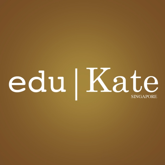 eduKate Yishun Tuition Centre for Primary Mathematics. Prii 1 2 3 4 5 6 PSLE Maths Tuition Small Group Tutor tuition english math science pale primary o level secondary