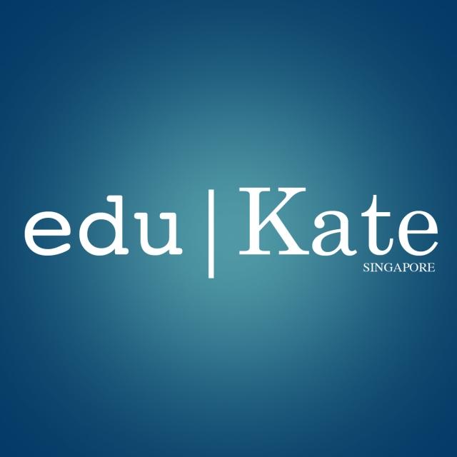 Tutor Singapore English Math Science Tuition Primary Secondary Pri Sec MOE Syllabus Tuition Centre