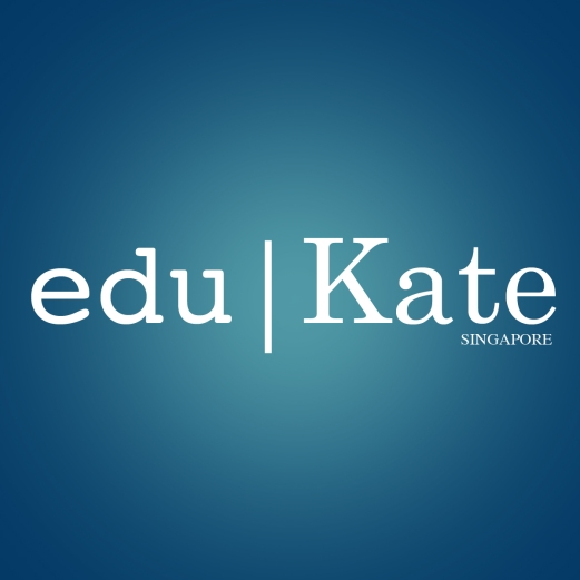 Punggol Tutor at eduKate SG Experience Best Female Tutors in Punggol for Small Group Tuition Primary 1,2,3,4,5,6 PSLE SEAB