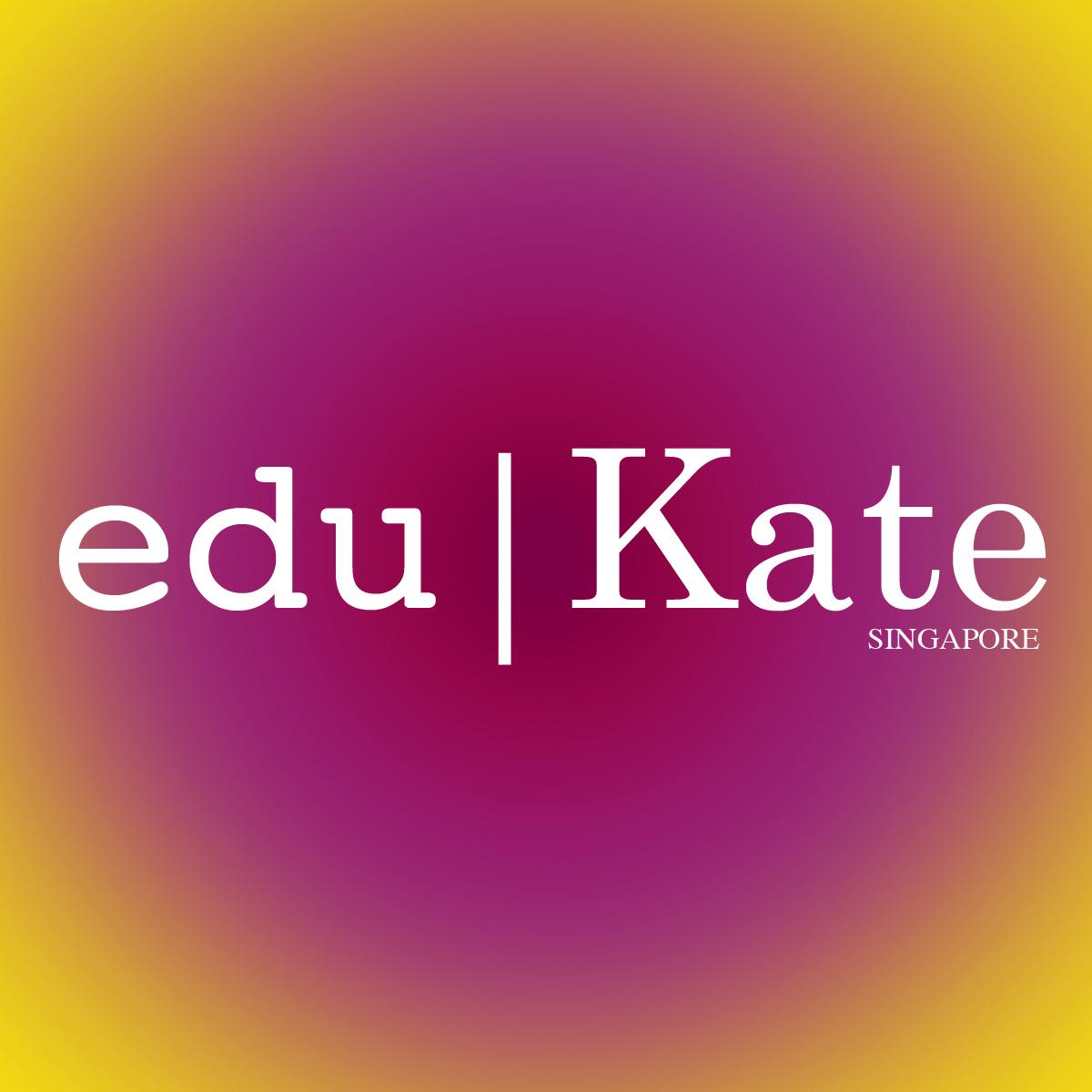 edukate punggol tuition english math science