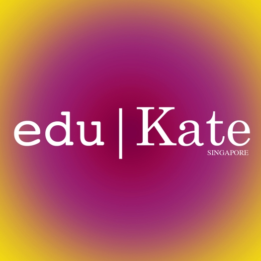 edukate punggol tuition english math science