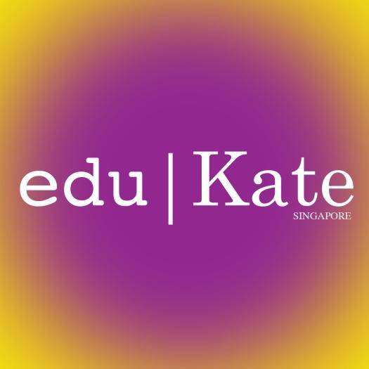 edukate_uwcsea