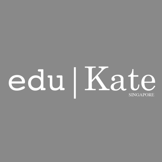 eduKate Yishun Tuition Centre for Primary Mathematics. Prii 1 2 3 4 5 6 PSLE Maths Tuition Small Group Tutor #singaporetuitioncentre #sgtutor #sg #edukatesg #followedukate #bestsingaporetuitioncentre Singapore Punggol Tuition Centre English Math Science Tutor Small Group Pri Sec Primary Secondary Add Math E Math Physics Science Classes Enrichment program Good Tuition Centre English Tuition PSLE Primary P1 2 3 4 5 6 Small group Tutorials
