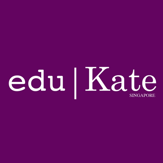 eduKate Yishun Tuition Centre for Primary Mathematics. Prii 1 2 3 4 5 6 PSLE Maths Tuition Small Group Tutor #singaporetuitioncentre #sgtutor #sg #edukatesg #followedukate #bestsingaporetuitioncentre Singapore Punggol Tuition Centre English Math Science Tutor Small Group Pri Sec Primary Secondary Add Math E Math Physics Science Classes Enrichment program Good Tuition Centre edukate punggol tuition english science math pale
