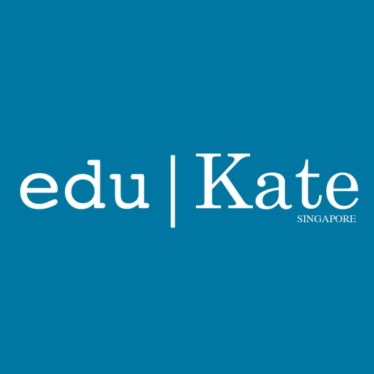 eduKate Yishun Tuition Centre for Primary Mathematics. Prii 1 2 3 4 5 6 PSLE Maths Tuition Small Group Tutor Primary English, Mathematics and Science Tuition