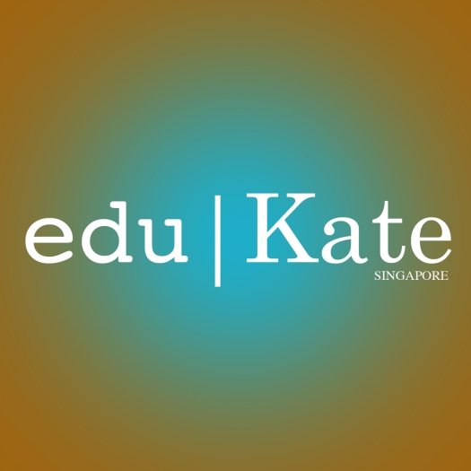 eduKate Yishun Tuition Centre for Primary Mathematics. Prii 1 2 3 4 5 6 PSLE Maths Tuition Small Group Tutor #singaporetuitioncentre #sgtutor #sg #edukatesg #followedukate #bestsingaporetuitioncentre Singapore Punggol Tuition Centre English Math Science Tutor Small Group Pri Sec Primary Secondary Add Math E Math Physics Science Classes Enrichment program Good Tuition Centre Punggol English Maths Science Tuition for Primary