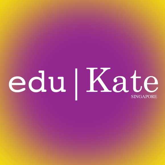 eduKate Yishun Tuition Centre for Primary Mathematics. Prii 1 2 3 4 5 6 PSLE Maths Tuition Small Group Tutor #singaporetuitioncentre #sgtutor #sg #edukatesg #followedukate #bestsingaporetuitioncentre Singapore Punggol Tuition Centre English Math Science Tutor Small Group Pri Sec Primary Secondary Add Math E Math Physics Science Classes Enrichment program Good Tuition Centre English Math A Math E Math Science Tuition