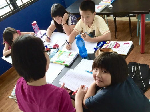 English Course Yishun English and Mathematics Tuition  English Math Tuition Small Group Tuition Centre tutor english math science primary secondary small group tuition Tuition Science Primary Sengkang Small Group Tuition Singapore