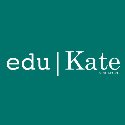 eduKate Yishun Tuition Centre for Primary Mathematics. Prii 1 2 3 4 5 6 PSLE Maths Tuition Small Group Tutor #singaporetuitioncentre #sgtutor #sg #edukatesg #followedukate #bestsingaporetuitioncentre Singapore Punggol Tuition Centre English Math Science Tutor Small Group Pri Sec Primary Secondary Add Math E Math Physics Science Classes Enrichment program Good Tuition Centre punggol tutor english math science primary secondary tuition