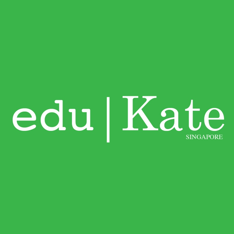 eduKate Yishun Tuition Centre for Primary Mathematics. Prii 1 2 3 4 5 6 PSLE Maths Tuition Small Group TutorTutor English Math Science Tuition