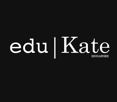 Tutorial eduKate Tuition Centre for PSLE Syllabus MOE SEAB English Science and Maths Tampines, Punggol and Marina Bay Primary and Secondary Schools