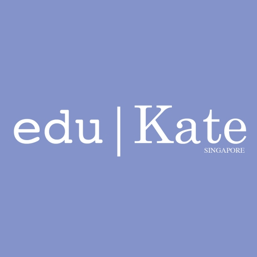 edukate Punggol English and Mathematics Tuition  Mee Toh Primary Secondary