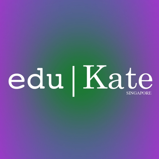 edukate_dunman_high eduKate Yishun Tuition Centre for Primary Mathematics. Prii 1 2 3 4 5 6 PSLE Maths Tuition Small Group Tutor #singaporetuitioncentre #sgtutor #sg #edukatesg #followedukate #bestsingaporetuitioncentre Singapore Punggol Tuition Centre English Math Science Tutor Small Group Pri Sec Primary Secondary Add Math E Math Physics Science Classes Enrichment program Good Tuition Centre