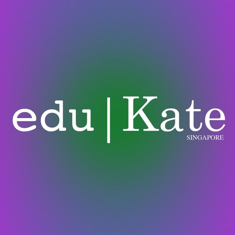 edukate_dunman_high
