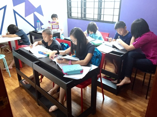 Singapore Maths Tuition Centre punggol sengkang tutor english maths science secondary primary tuition centre edukate small group add maths e maths gee o level tuition sec1 sec2 sec3 sec4 express Maths tutorial classes enrichment edukate Singapore