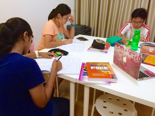 Singapore Maths Tuition Centre punggol sengkang tutor english maths science secondary primary tuition centre edukate small group add maths e maths gee o level tuition sec1 sec2 sec3 sec4 express Maths tutorial classes enrichmentIMG_8096