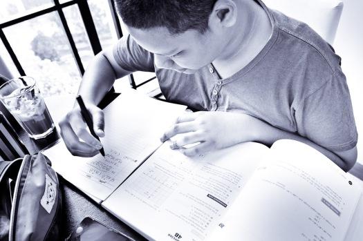 Yishun Pri6 Tuition English Mathematics Science Tutor Small group Female P1 Tuition Secondary E Math