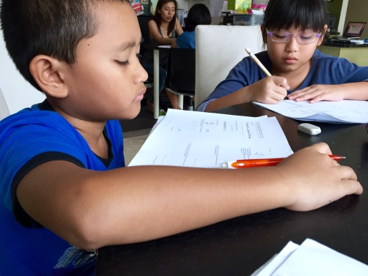 Singapore Maths Tuition Centre punggol sengkang tutor english maths science secondary primary tuition centre edukate small group add maths e maths gee o level tuition sec1 sec2 sec3 sec4 express Maths tutorial classes enrichment edukate tampines Primary 3