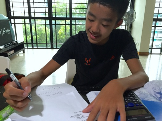 Singapore Maths Tuition Centre punggol sengkang tutor english maths science secondary primary tuition centre edukate small group add maths e maths gee o level tuition sec1 sec2 sec3 sec4 express Maths tutorial classes enrichment edukatetampines16