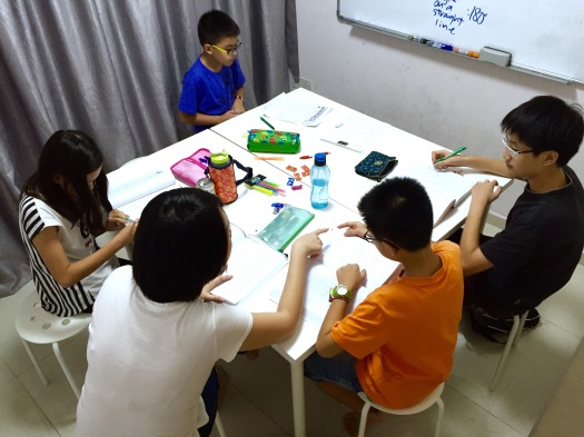 punggol sengkang Singapore tampines Bukit Timah tutor english maths science secondary primary tuition centre edukate small group add maths e maths gee o level tuition sec1 sec2 sec3 sec4 express Maths tutorial classes enrichment Punggol Small group tuition primary secondary english math science