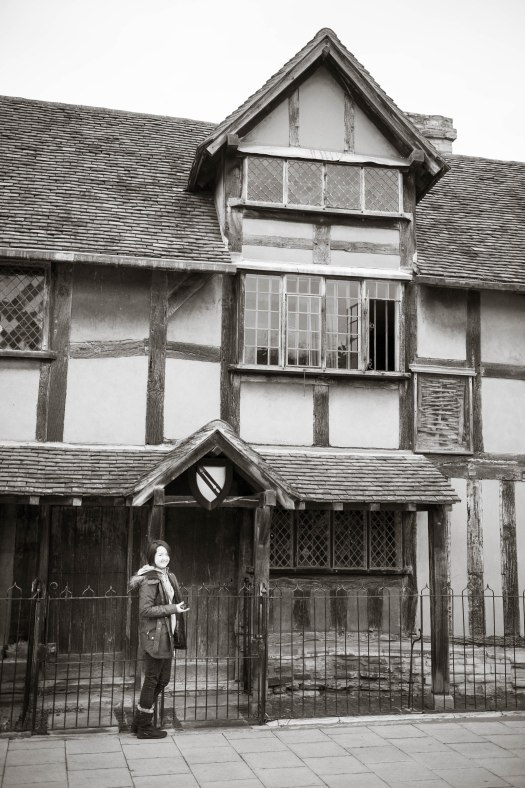 Shakespeare-Stratford-Upon-Avon-14