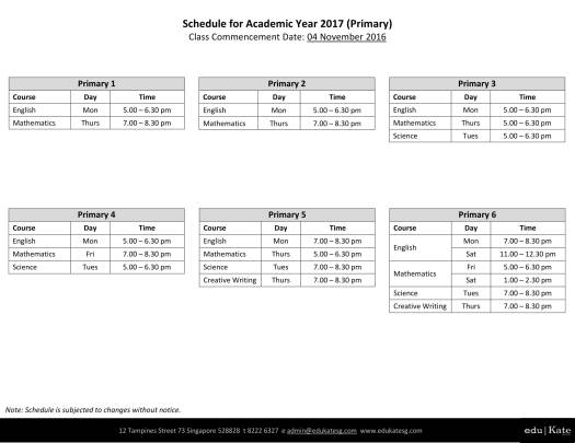 schedule-for-academic-year-2017-pri-tampines-1