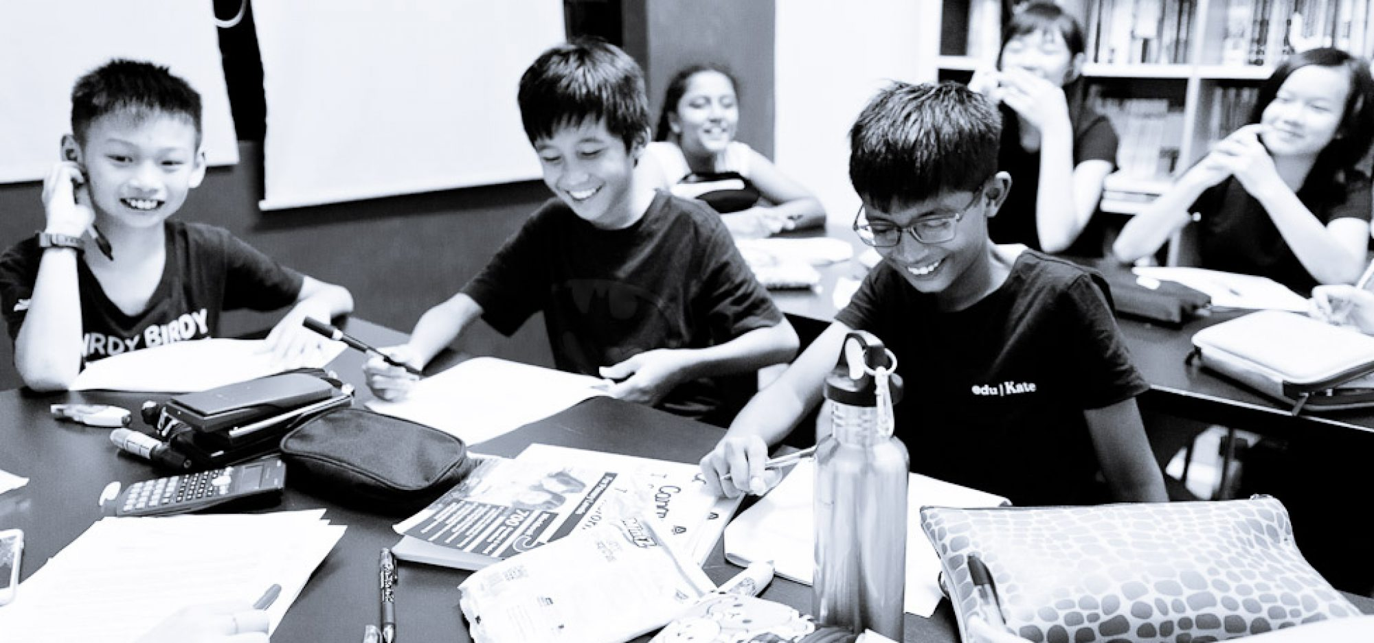 Yishun English and Mathematics Tuition  English Math Tuition Small Group Tuition Centre tutor english math science primary secondary small group tuition