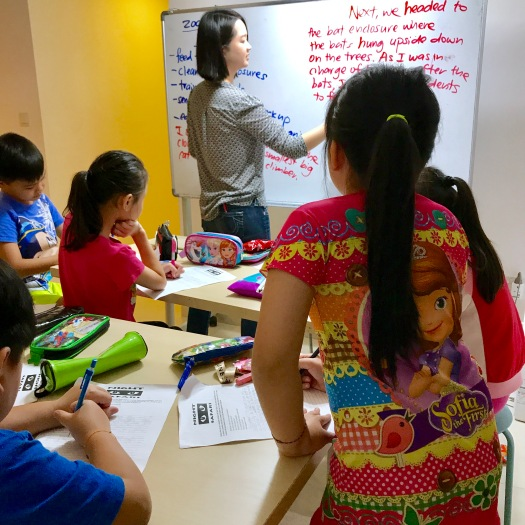 Katong #singaporetuitioncentre #sgtutor #sg #edukatesg #followedukate #bestsingaporetuitioncentre Singapore Punggol Tuition Centre English Math Science Tutor Small Group Pri Sec Primary Secondary Add Math E Math Physics Science Classes Enrichment program Good Tuition Centre Punggol English Creative Writing Primary Pri 1,2,3,4,5,6 PSLE MOE Syllabus Small Group Tuition with qualified tutors eduKate Yishun Tuition Centre for Primary Mathematics. Prii 1 2 3 4 5 6 PSLE Maths Tuition Small Group Tutor #singaporetuitioncentre #sgtutor #sg #edukatesg #followedukate #bestsingaporetuitioncentre Singapore Punggol Tuition Centre English Math Science Tutor Small Group Pri Sec Primary Secondary Add Math E Math Physics Science Classes Enrichment program Good Tuition Centre