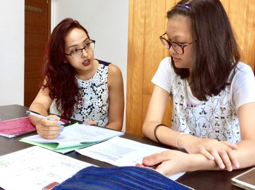Yishun Tuition Centre Good Tutor for Small Group Pri Sec English Maths Science Qualified Tutors  Primary Secondary P1 p2 p3 p4 p5 p6 PSLE GCE O level Intensive