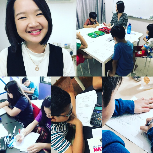 Punggol Tuition English Maths Science Small Group Female Tutor Good Tuition Centre Creative Writing Pri Sec Primary Secondary PSLE GCE O Level Pri1 Pri2 Pri3 Pri4 Pri5 Pri6 P1 P2 P3 P4 P5 P6 Good Tuition Centre Punggol Waterway Point
