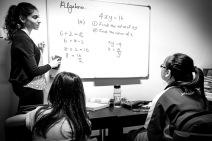 punggol sengkang Singapore tampines Bukit Timah tutor english maths science secondary primary tuition centre edukate small group add maths e maths gee o level tuition sec1 sec2 sec3 sec4 express Maths tutorial classes enrichment