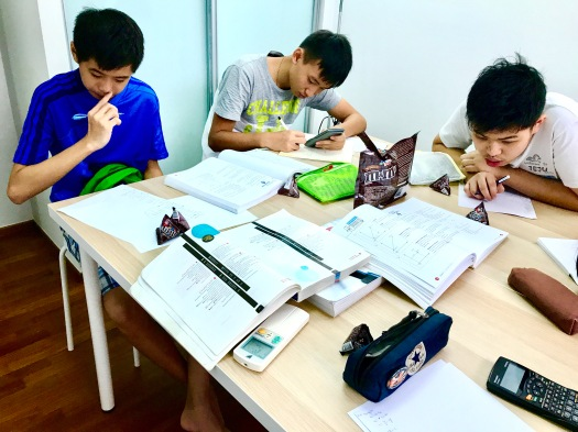Bukit Timah Math Tutor #bukittimahtutor #supertutor #learnmath #edukatesingapore Singapore Tuition Centre Good Tutor for Small Group Pri Sec English Maths Science Qualified Tutors  Primary Secondary P1 p2 p3 p4 p5 p6 PSLE GCE O level