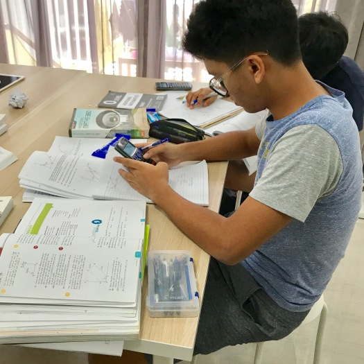 Singapore Tuition Centre igcse gce o level punggol sengkang tutor english maths science secondary primary tuition centre edukate small group add maths e maths gee o level tuition sec1 sec2 sec3 sec4 express Maths tutorial classes enrichment tuition class