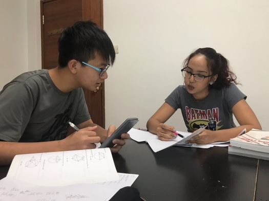 img_6067-2017/08/27/punggol-top-secondary-1-and-2-maths-tuition-for-secondary-sec1-sec2-small-group/