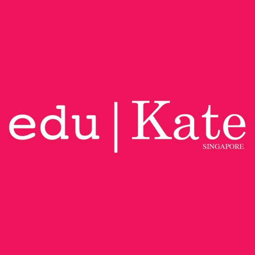 eduKate Yishun Tuition Centre for Primary Mathematics. Prii 1 2 3 4 5 6 PSLE Maths Tuition Small Group Tutor #singaporetuitioncentre #sgtutor #sg #edukatesg #followedukate #bestsingaporetuitioncentre Singapore Punggol Tuition Centre English Math Science Tutor Small Group Pri Sec Primary Secondary Add Math E Math Physics Science Classes Enrichment program Good Tuition Centre Singapore Tuition Centre igcse gce o level punggol sengkang tutor english maths science secondary primary tuition centre edukate small group add maths e maths gee o level tuition sec1 sec2 sec3 sec4 express Maths tutorial classes enrichment tuition class