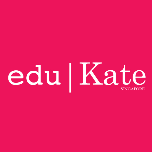 edukate singapore logo eduKate Yishun Tuition Centre for Primary Mathematics. Prii 1 2 3 4 5 6 PSLE Maths Tuition Small Group Tutor #singaporetuitioncentre #sgtutor #sg #edukatesg #followedukate #bestsingaporetuitioncentre Singapore Punggol Tuition Centre English Math Science Tutor Small Group Pri Sec Primary Secondary Add Math E Math Physics Science Classes Enrichment program Good Tuition Centre