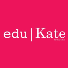 Singapore punggol sengkang tutor english maths science secondary primary tuition centre edukate small group add maths e maths gee o level tuition sec1 sec2 sec3 sec4 express Maths tutorial classes enrichment