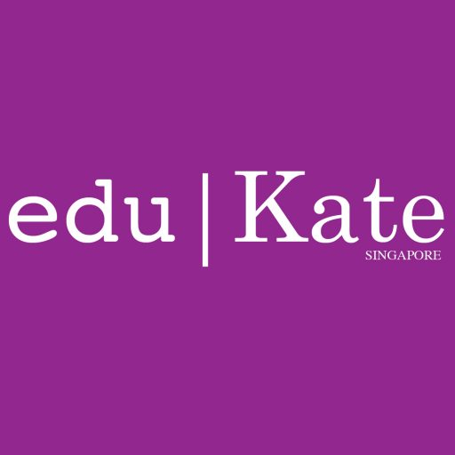 eduKate Yishun Tuition Centre, Yishun Tutor for Primary Mathematics. Prii 1 2 3 4 5 6 PSLE Maths Tuition Small Group Tutor #bestenglishtuitioncentre #englishtutor #sgtutor #topenglishtuitioncentre Singapore Tuition Centre Good Tutor for Small Group Pri Sec English Maths Science Qualified Tutors  Primary Secondary P1 p2 p3 p4 p5 p6 PSLE GCE O level  Primary English, Mathematics and Science Tuition