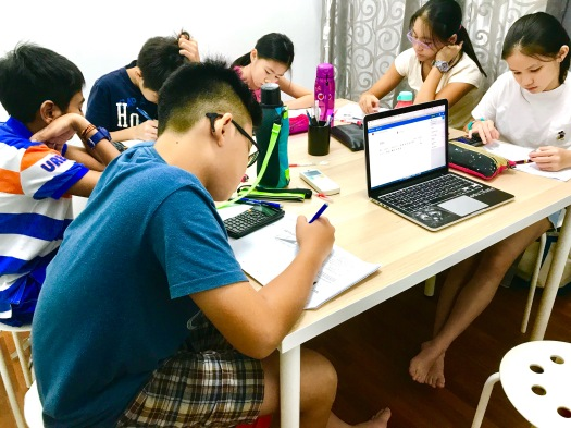 PSLE Maths Tuition Centre punggol sengkang tutor english maths science secondary primary tuition centre edukate small group add maths e maths gee o level tuition sec1 sec2 sec3 sec4 express Maths tutorial classes enrichment