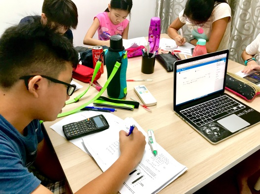 Maths Tuition Singapore Primary punggol sengkang tutor english maths science secondary primary tuition centre edukate small group add maths e maths gee o level tuition sec1 sec2 sec3 sec4 express Maths tutorial classes enrichment